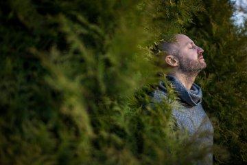 נשימה סרעפתית – היתרונות והחשיבות לביצוע לפני כל אימון