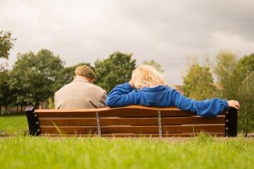 סדנת יציבה למבוגרים ולגיל השלישי