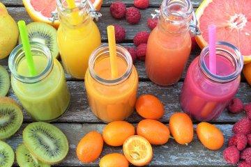 דיאטה קלינית ותזונה